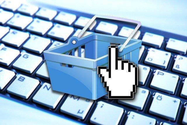 nmkr-e-commerce