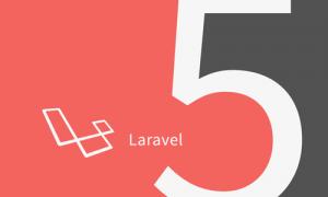 laravel custom cms systeme