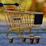 Online Shops und Händler aufgepasst: Neue EU-Richtlinie zur Online-Streitbeilegung